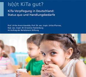 KiTa-Studie-Bertelsmann-Stiftung-2014-1