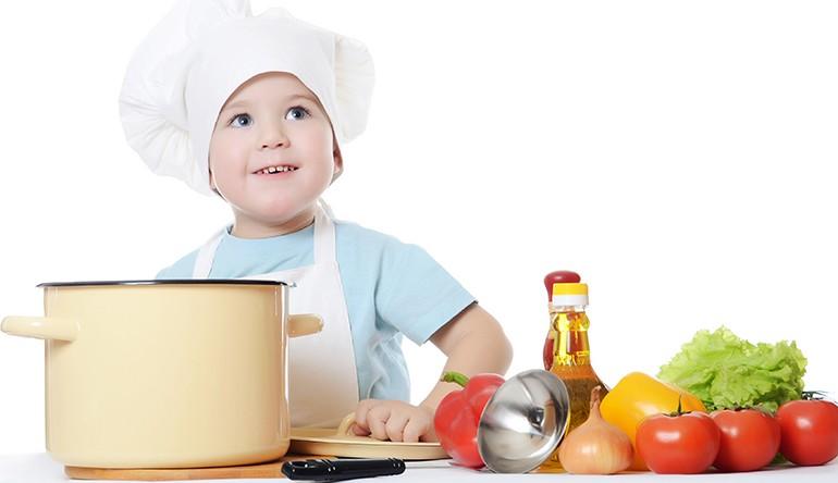 gesund kochen mit kindern unsere tipps schlemmerkids. Black Bedroom Furniture Sets. Home Design Ideas