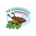 TQ-Kinderhaus Hirschkäfer